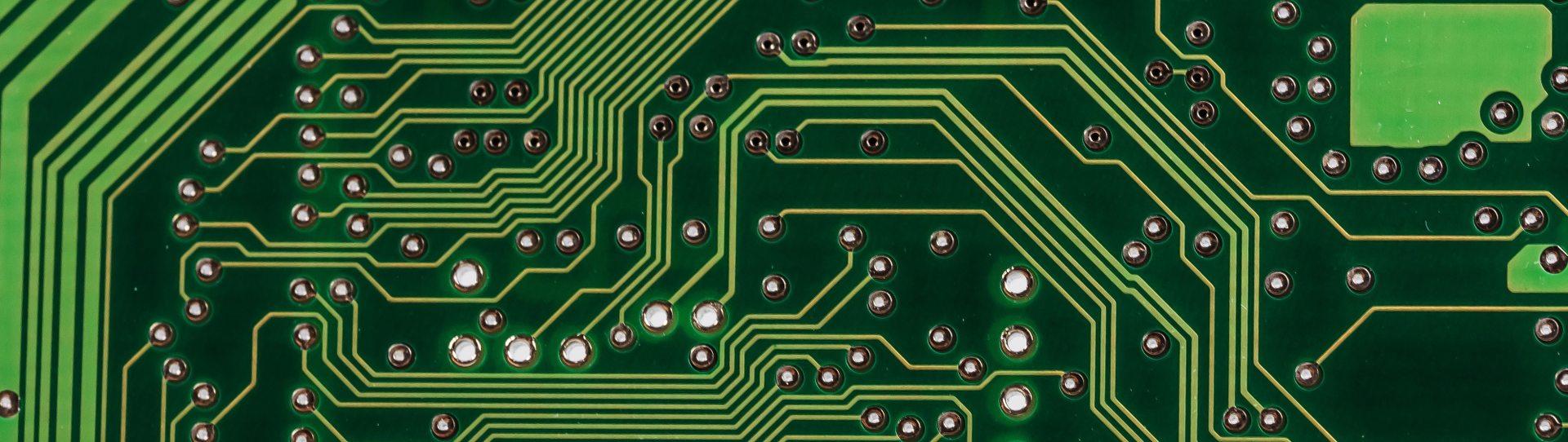 Automatisering Bakgrunn - Opplæringskontoret Tekniske Fag Sunnmøre